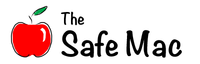 safe mac logo